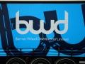 BWD_6173